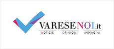 Varesenoi.it