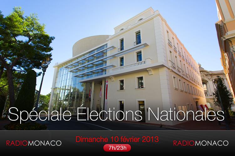 Su radio monaco in diretta le elezioni del parlamento for Diretta parlamento oggi