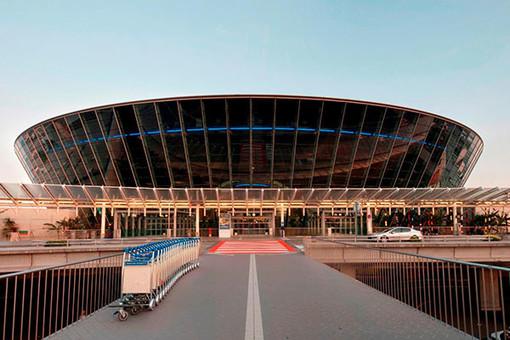 Nizza: l'aeroporto 'Cote d'Azur' sta velocizzando la ripresa, già attive 62 destinazioni internazionali