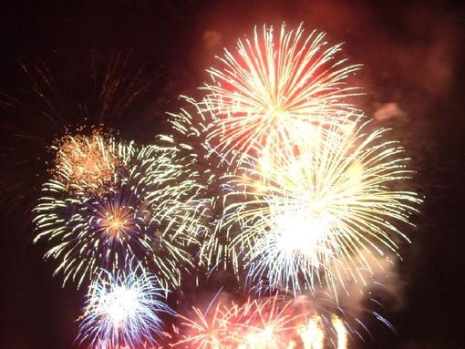 Festa del 14 luglio: dove andare per vedere i fuochi d'artificio e divertirsi un poco