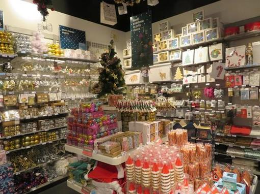 Natale e Covid: è corsa agli acquisti in largo anticipo
