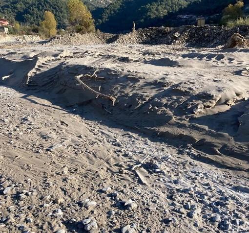 Mentone, parte della Costa Azzurra fino a Beaulieu e Ventimiglia rischiano di rimanere senz'acqua
