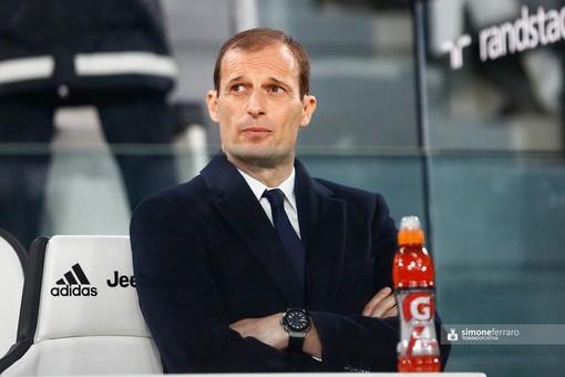Champions League: Monaco, sarà la Juventus il muro da superare per raggiungere il sogno finale