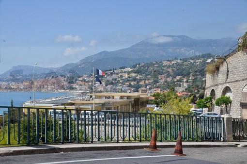 Non riaprirà almeno fino all'11 maggio il confine di Ponte San Luigi: la conferma arriva dalla Prefettura di Nizza