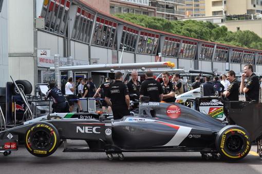 Automobilismo: il prossimo anno saranno tre i Gran Premi a Monaco, si aggiungono quello storico e per le auto elettriche