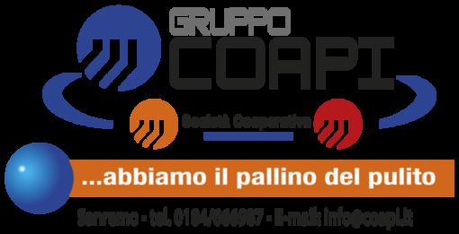 Il Gruppo Coapi ha attivato un numero di reperibilità h24 per ogni genere di emergenza