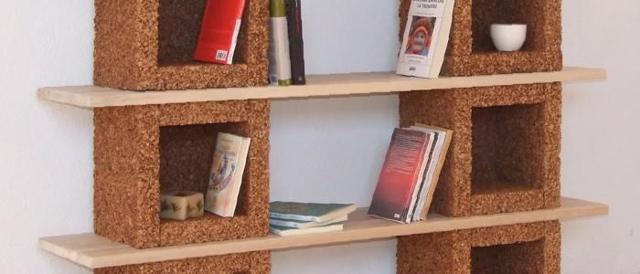 Guida alla progettazione e costruzione di una libreria fai for Libreria fai da te