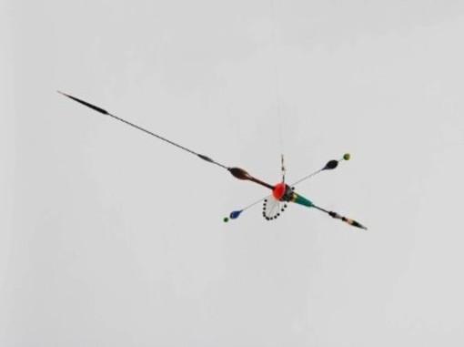 Martin Caminiti: Tête en l'air et Sans mobile apparent - Librairie-Galerie Matarasso
