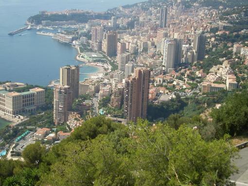 Monaco: on line le procedure per le aziende che devono chiedere lo 'Chomage Tecnique'