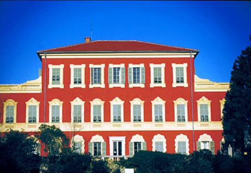 Il Museo Matisse, Nizza