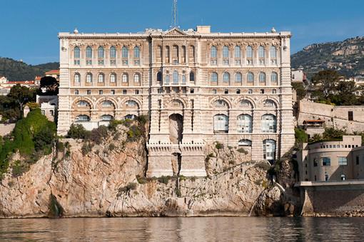 Ecco la Escape Room del Museo Oceanografico di Monaco: si gioca in 6 in tutta sicurezza