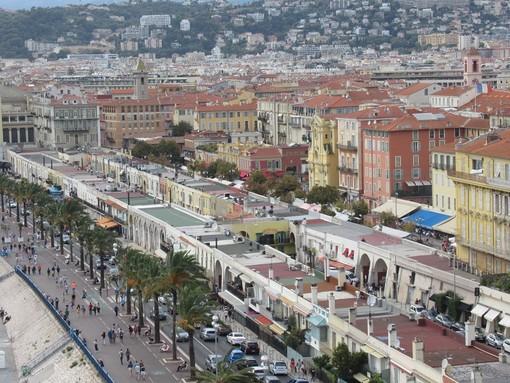Nizza patrimonio dell'Unesco, ad un passo dalla meta