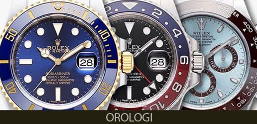 Baselworld 2019: ecco gli orologi migliori su cui poter