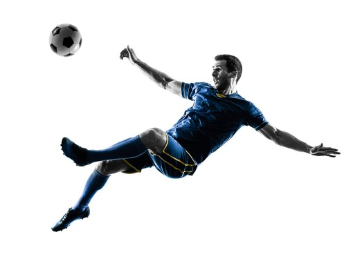 Ami il calcio? Con corsoprocuratori.it la tua passione diventa un lavoro