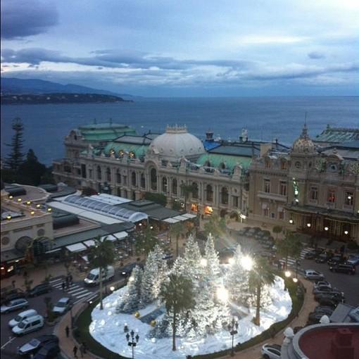 Il gruppo Quintessentially apre la nuova sede nel Principato di Monaco
