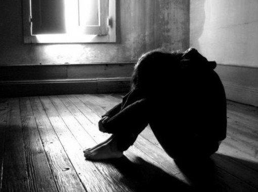 Lotta alla violenza domestica: diversi eventi organizzati a Nizza