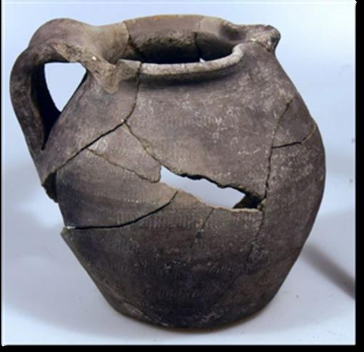 Dieci anni di archeologia a Nizza