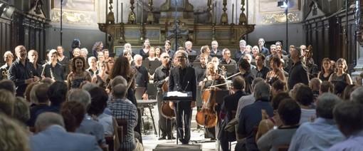 L'Orchestre Philharmonique de Nice