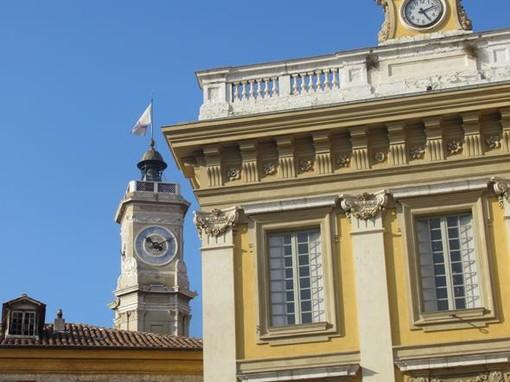 Tour Saint-François, Nizza