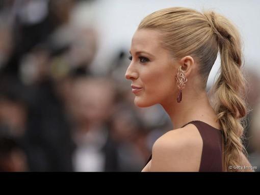Festival del Cinema di Cannes in numeri: 1845 lungometraggi, 4240 cortometraggi e oltre 1000 persone al lavoro