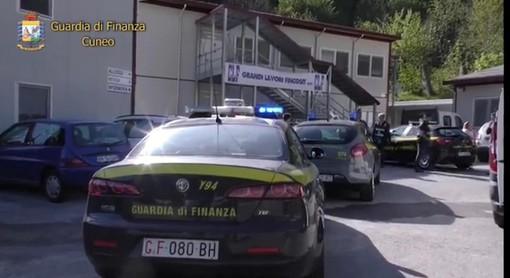 Chiuse le indagini sul Tenda bis: tra le ipotesi di reato anche l'attentato alla sicurezza dei trasporti