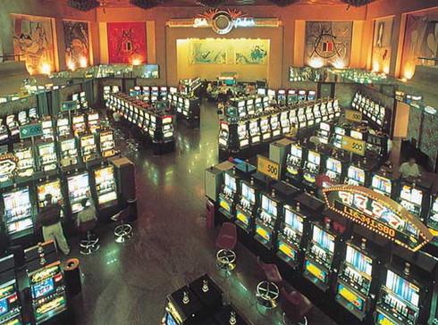 Tornei poker casino di sanremo
