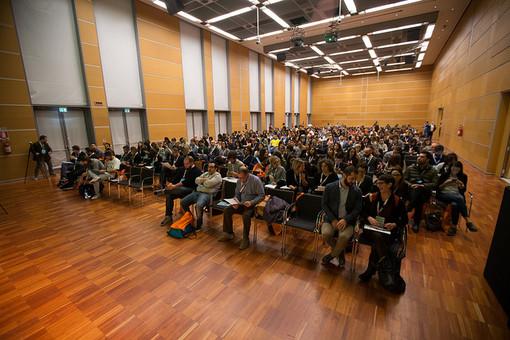 Social Media: torna a Rimini l'evento di riferimento per i ...