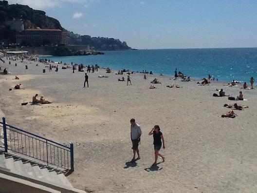 Bagno azzurro marina di pisa immagini ispirazione sul - Si fa in bagno 94 ...
