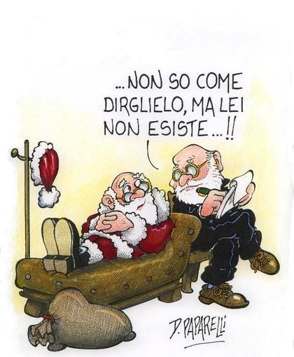 Auguri Di Buon Natale Francese.Buon Natale A Tutti I Nostri Lettori Italiani Francesi Ed