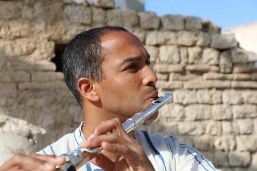 Idriss Damien