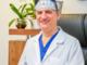 Trapianto di capelli personalizzato e prezzi vantaggiosi alla Dr. Bayer Clinics di Istanbul