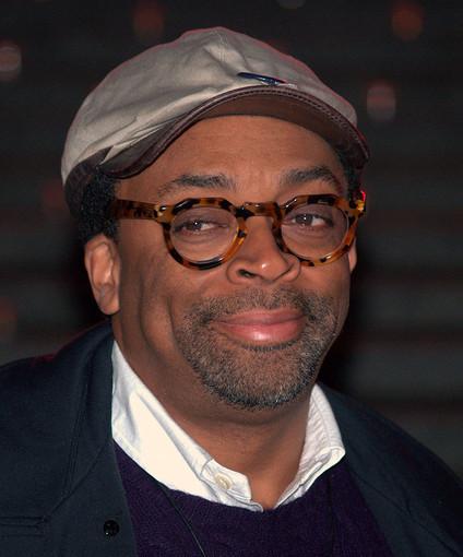 Spike Lee è tra i registri più provetti del cinema americano.