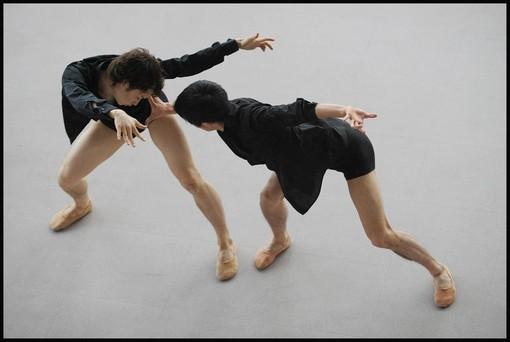 Il 21,22 e 23 giugno arriva il Galà di danza dell'Académie Princesse Grace
