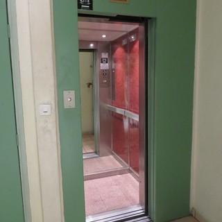 """Covid 19 e ascensori condominiali: quando """"les italiens"""" hanno ragione"""