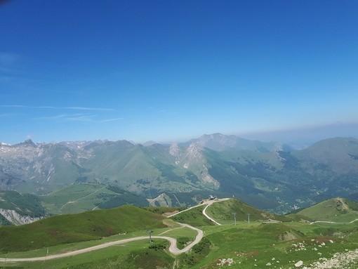 Ufficiale, le Alpi del Mare ritirano la candidatura UNESCO: Chiara Gribaudo chiede al Ministro Costa di ripresentarla nel 2020