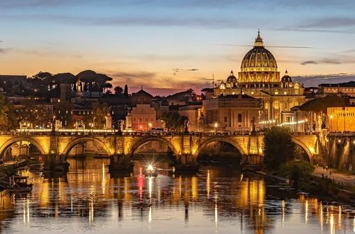 Acquistare casa a Roma: i segreti per