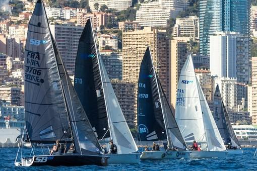 Il Principato di Monaco stringe le misure: coprifuoco alle 19 ed altre ordinanze dall'11 gennaio