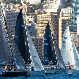 Il Governo del Principato di Monaco stanzia 50 milioni di euro a sostegno dell'economia