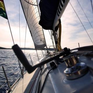 Riaperta la navigazione, anche da diporto, tra Principato di Monaco e Francia