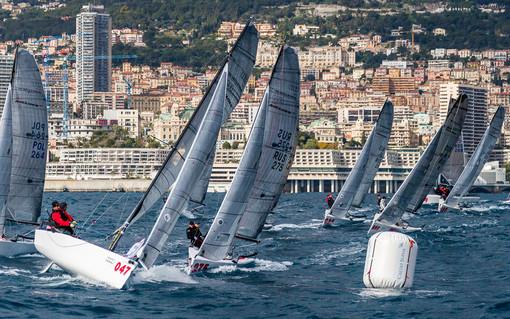 Torna a Monaco la giornata dei 'Nasi Rossi' con Les enfants de Frankie: confermato il 6 dicembre