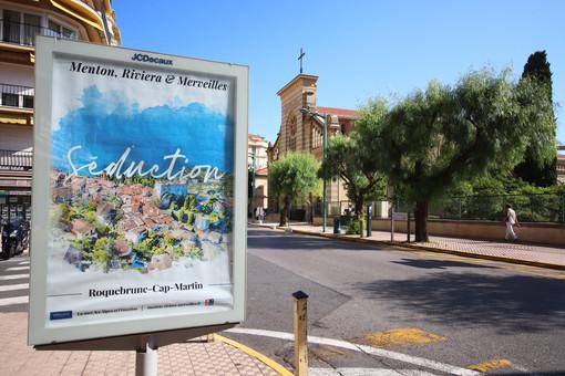 Dalla Riviera di Mentone alla Valle delle Meraviglie: una destinazione ricca di emozioni