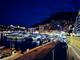 Casinò di Monte Carlo: cosa sapere prima di andare