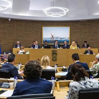 Consiglio Municipale di Nizza