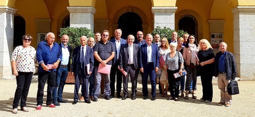 Il Comité Métropolitain du Tourisme