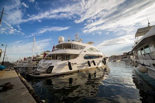 Lo Yachting Festival 2020 punta su un evento che riporti al nautica alla 'normalità'