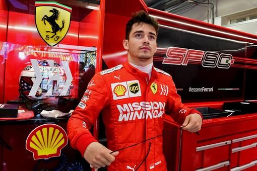 Formula 1. Tra dieci giorni il via del Mondiale 2020: Leclerc dove eravamo rimasti?