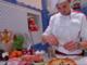 Isolabona, serata pizza e Finale Europei al Camping delle Rose:promozione con ingresso in piscina