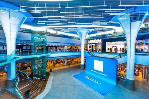 Novità in arrivo a Cap3000: ecco le nuove boutiques che apriono in settembre