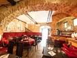 Foto 4: Scopri i menù dei ristoranti del villaggio