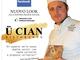 """Presso il Ristorante """"Ü Cian"""" di Isolabona ricette speciali d'autunno per veri intenditori e non solo"""